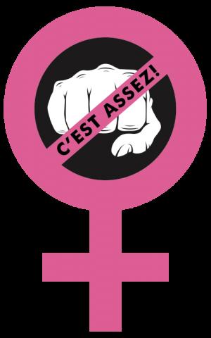Fondation Le Chaînon Label